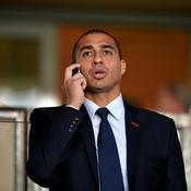 Trezeguet: «Blanc est de la trempe des Lippi, Capello ou Ancelotti»