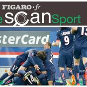 Un ministre anglais demande l'exclusion du PSG de la Ligue des champions
