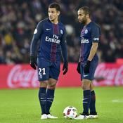 Unai Emery aurait découvert deux «taupes» au Paris SG