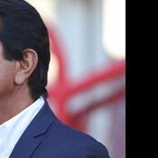 Une enquête pour fraude fiscale vise Waldemar Kita, président du FC Nantes