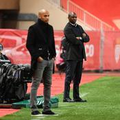 Vieira : «Henry peut être content du match nul»