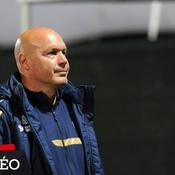 Zap'Foot : Anigo loin de l'OM, la Ligue 2 près d'Evian