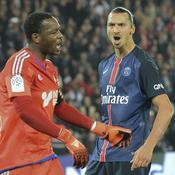 Zlatan Ibrahimovic, top buteur du Classique (vidéo)