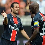 Guily, Makelele