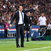 Après la polémique, Emery calme le jeu avec le FC Barcelone