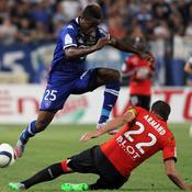 Bastia démarre du bon pied