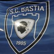 Bastia menacé de relégation administrative en Ligue 2