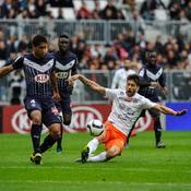 Bordeaux et Montpellier ne chassent pas leurs démons
