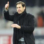 Rudi Garcia Lille-Toulouse