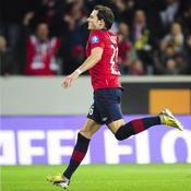 Roux : «Notre meilleur match»