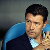 Fournier: «Cette affaire pollue la vie de Valbuena»