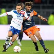 Malbranque : «A St-Etienne, ce ne sera pas du tout cuit»