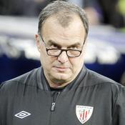 Marcelo Bielsa (Athletic Bilbao)
