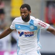 Marseille se rassure (un peu) contre Gérone