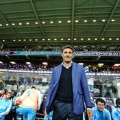 Michel : «J'espère que Ben Arfa a déjà la tête aux Bleus»