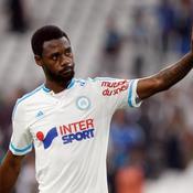"""Nkoulou : """"Injuste pour Valbuena"""""""