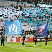 OM-PSG : Revivez l'avant match
