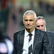 Ravanelli se porte candidat au poste d'entraîneur de l'OM