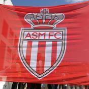 L'AS Monaco concernée par la taxe à 75% ?
