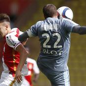 Monaco et Rennes dos à dos