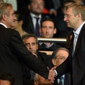 Monaco-LFP : vers une sortie de crise ?