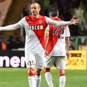 Monaco ne méritait pas mieux