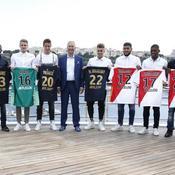 Monaco : que valent vraiment les «meilleurs jeunes d'Europe» ?