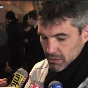 Toulalan : «On n'a pas montré grand chose»
