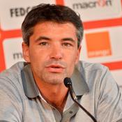 Toulalan : «On peut rivaliser avec le PSG»