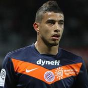 Belhanda prend 3 matches