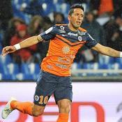 Montpellier a digéré la claque