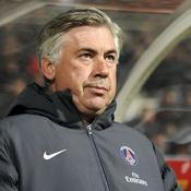 Ancelotti : «Ibra est fantastique»