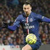 Avant de penser à Chelsea, le PSG doit s'occuper de Caen