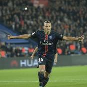 Blanc : «Ibrahimovic a peut-être envie de nouveaux horizons»