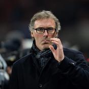 Blanc : «Si PSG-Angers est une affiche, ce n'est pas de la faute d'Angers»