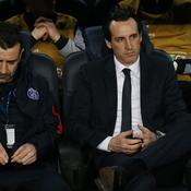 BRP HD - Pourquoi Emery devra quitter le PSG pour sauver le PSG
