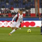 Débat : Ben Arfa va-t-il réussir au Paris SG ?