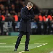 Et si Laurent Blanc était encore reconduit faute de mieux au PSG ?