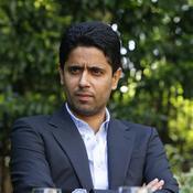 Exclusif - Al-Khelaïfi : «Le public du Parc des Princes est parfois trop calme»