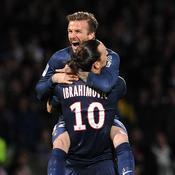 Goodbye mister Beckham
