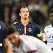Ibrahimovic devra-t-il se faire opérer ?