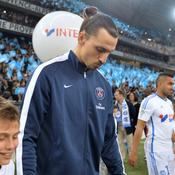 Ibrahimovic, une sanction exemplaire ?