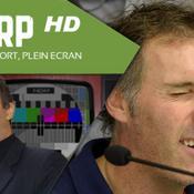 La blague sexiste de Blanc : l'entraineur du PSG est-il en danger ?