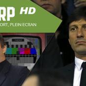 La sanction infligée à Leonardo a-t-elle failli tuer le PSG ?