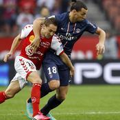 PSG-Reims