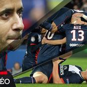 «Le PSG a écrasé la Ligue 1»