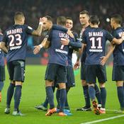 Le PSG va-t-il faire tomber tous les records de Ligue 1 ? Pas forcément
