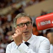 Pas de Cavani, Pastore ni David Luiz à Rennes, Blanc ménage ses troupes avant le Real
