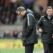 Pas de report pour PSG-Lille, le calendrier parisien sera démentiel avant Chelsea