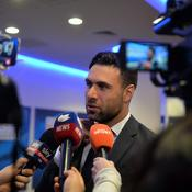 Salvatore Sirigu - Anthony BIBARD - FEP - Panoramic.jpg